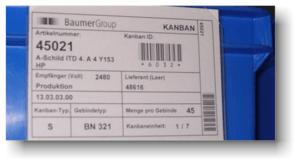 Baumer02s