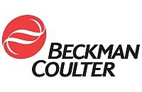 BeckmanCoulter_Logo