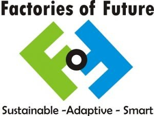 Factories of Future