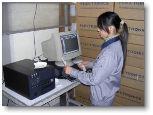 Flextronics01s