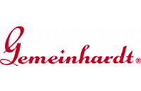 Gemeinhardt_Logo