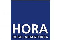 HORA_Logo