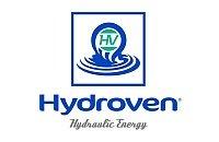 Hydroven_Logo
