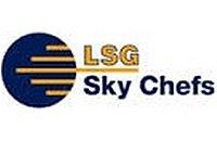 LSG_SKY_CHEFS_Logo