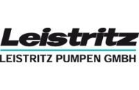 Leistritz Pumpen