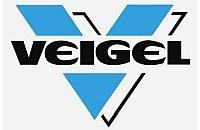 Veigel_Logo