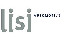lisi_Logo